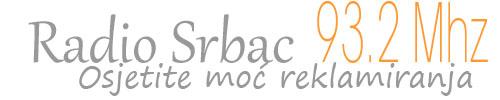 RadioSrbac