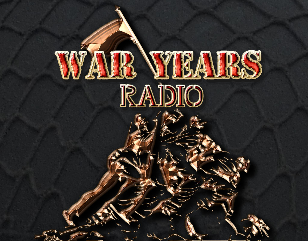 War Years Radio