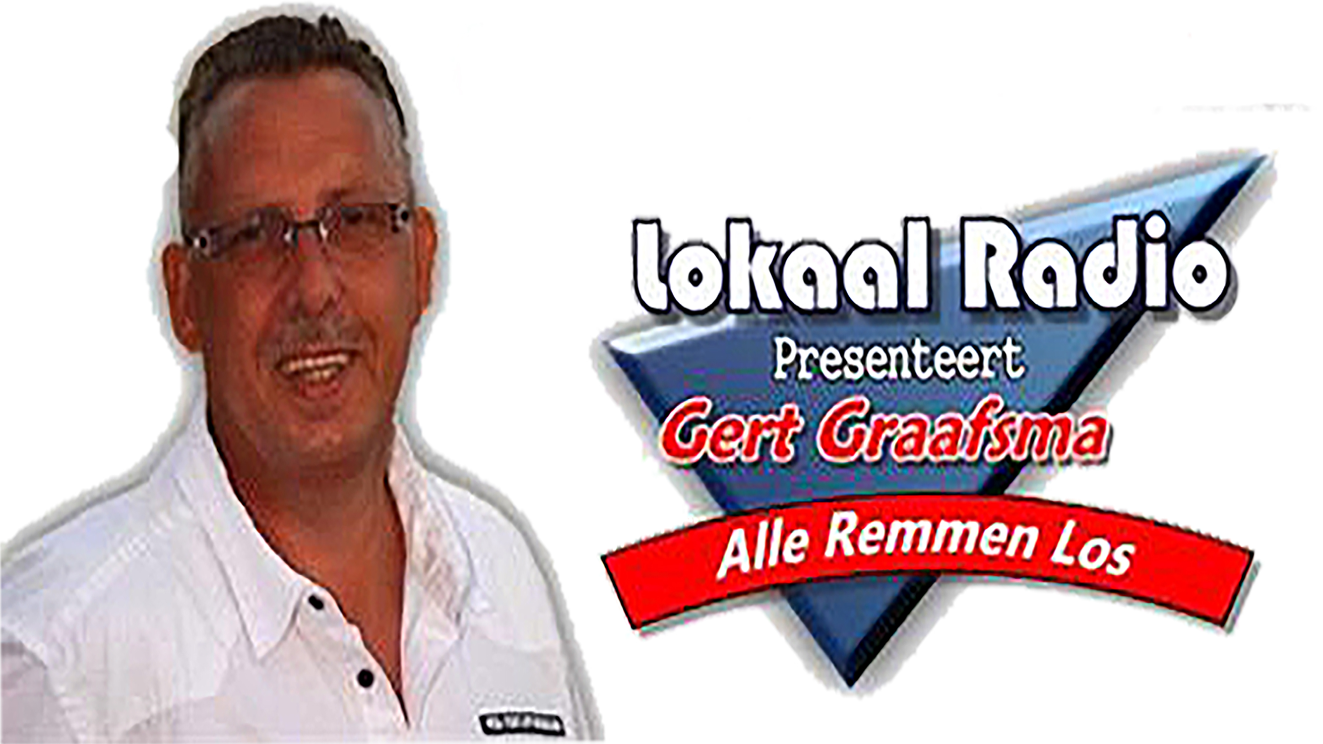 Radio ARL (Alle Remmen Los)