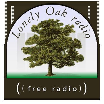 Lonely Oak radio