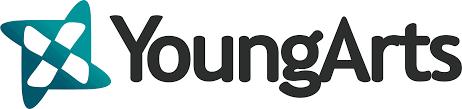 YoungArts Tecnologia