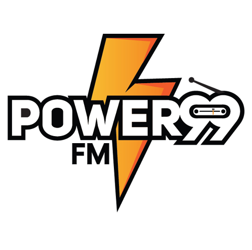 power99.live
