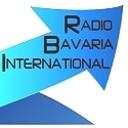 RBI Radio