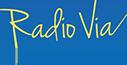 Katolickie Radio Via
