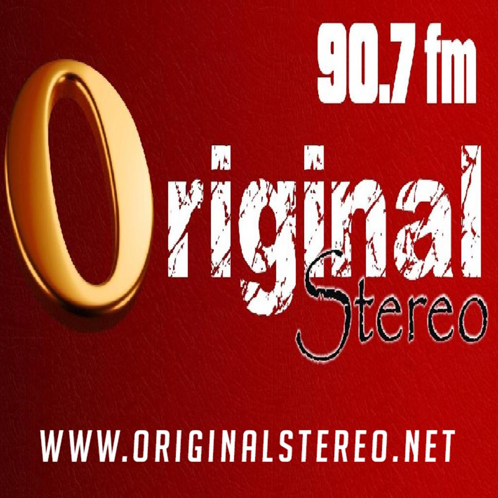 originalstereo907fm