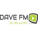 Dave FM NZ