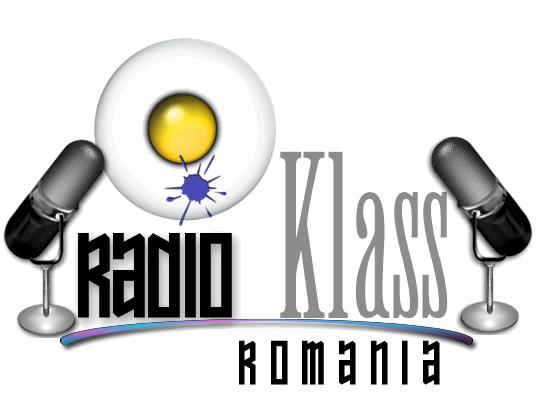 Radio Klass Romania .:: www.RadioKlass.eu ::.