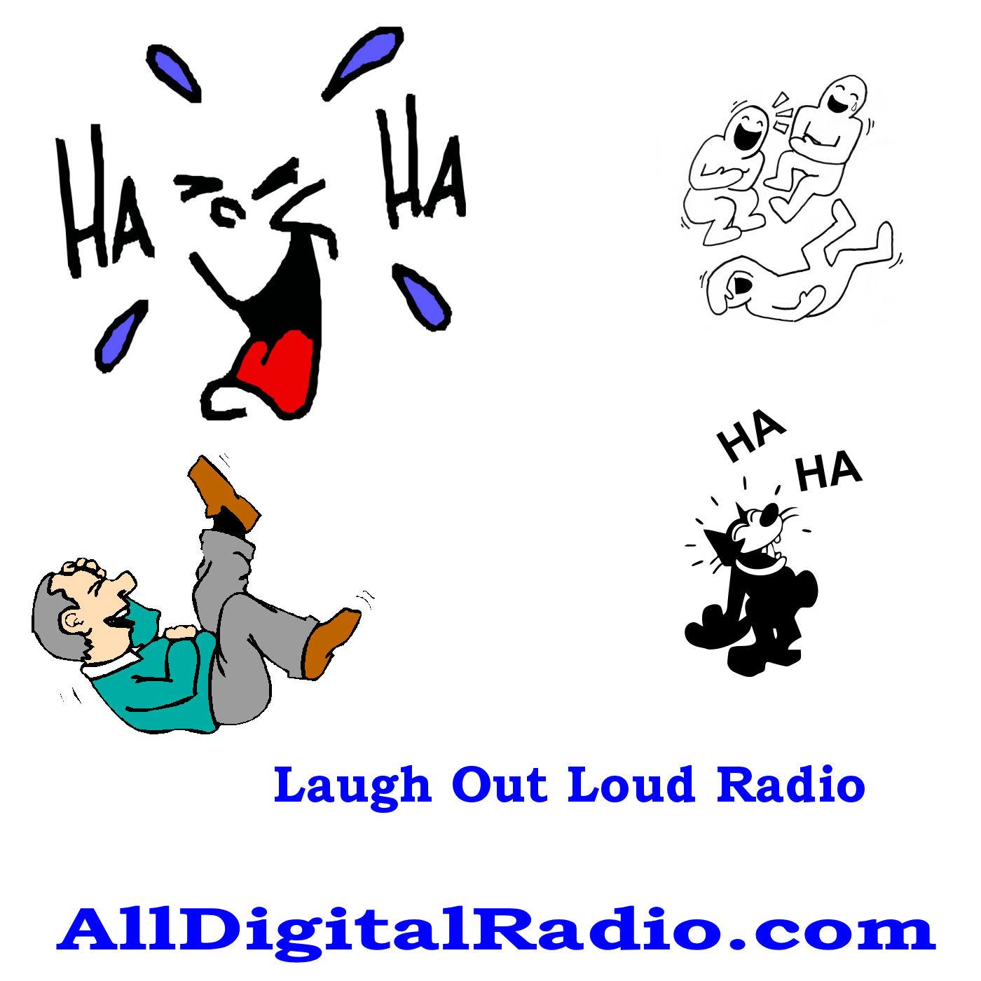 ADR 104 LOL RADIO