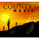 Country Music AM logo