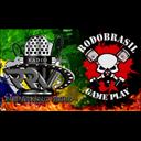 Radio Rodobrasil Virtual logo