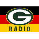 German Packers Radio logo
