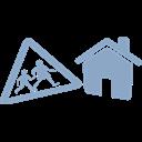 @home_ib logo