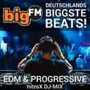 bigFM EDM & Progressive logo