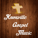 Knoxville Gospel Music (CSNX-9831) logo