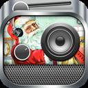 Best of Christmas - LudwigRadio.com logo