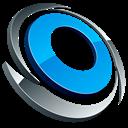 BCA Entertainment logo