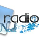 FD RADIO NOEL-CHRISTMAS RADIO logo