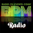 Best Popularity Music logo