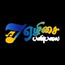 Chennai Tamil FM logo