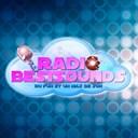 Radiobsounds logo