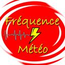 Fréquence Météo Live logo