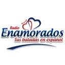 RADIO ENAMORADOS FM logo