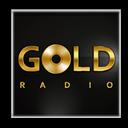 GOLD - La Radio logo