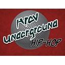Arev Underground Hip-Hop logo