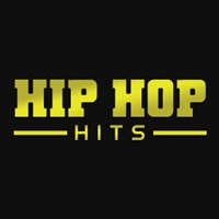 UrbanRadio - Hip Hop