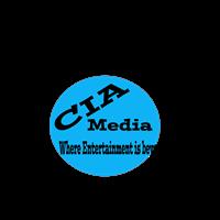 cia media network production