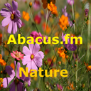 Abacus.fm - Nature logo