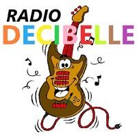 radio-decibelle