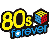 80s forever young