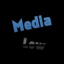 MediaLow Sounds logo