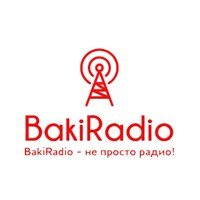 BakiRadio
