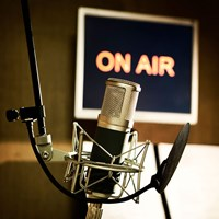 Gu?a Prehospitalaria RADIO SHOW