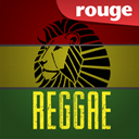 Rouge Reggae logo