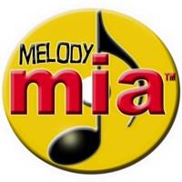 Melody Mia