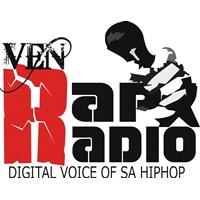 Venrap Radio SA