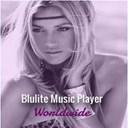 Blulite Sounds Radio logo