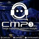 !Cmp3.eu - Bounce, dance, clubbing, trap, house, fidget, electro, edm logo