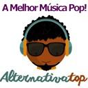 Alternativa Top Web Radio logo