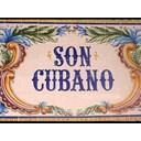 Radio Son Cubano 1 logo