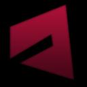 SkySounds Radio logo