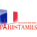 tamilwebradio logo