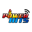 POWER HITS  GOLD logo