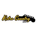 RetroCountry890.com logo