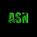 ASN Global News logo