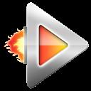 EXTREMERADIO.NET - Greek Music Best logo