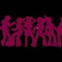 http:/radionomy.com/wls.com logo